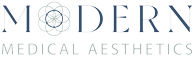 Modern Medical Aesthetics